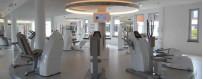 Aviadores inalámbricos para hospitales, centros de salud, geriátricos, clínicas dentales, gimnasios, spa y centros de belleza