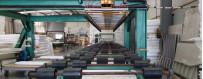 Avisadores y pulsadores en su Fábrica o Almacén mejorará su productividad