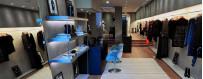 Avisadores inalámbricos para tiendas, para instalar en probadores y secciones de nuestra tienda